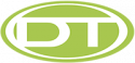 Disability Training Logo